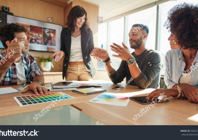 stock-photo-young-and-creative-start-up-team-discussing-ideas-in-board-room-group-of-multi-ethnic-people-658472668 (1)