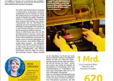 DMG Seite Silicon Saxony