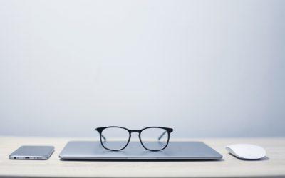 Kurzarbeit – was ist zu beachten?