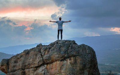 Die passenden Talente ansprechen: Acht Tipps für erfolgreiche Stellenanzeigen