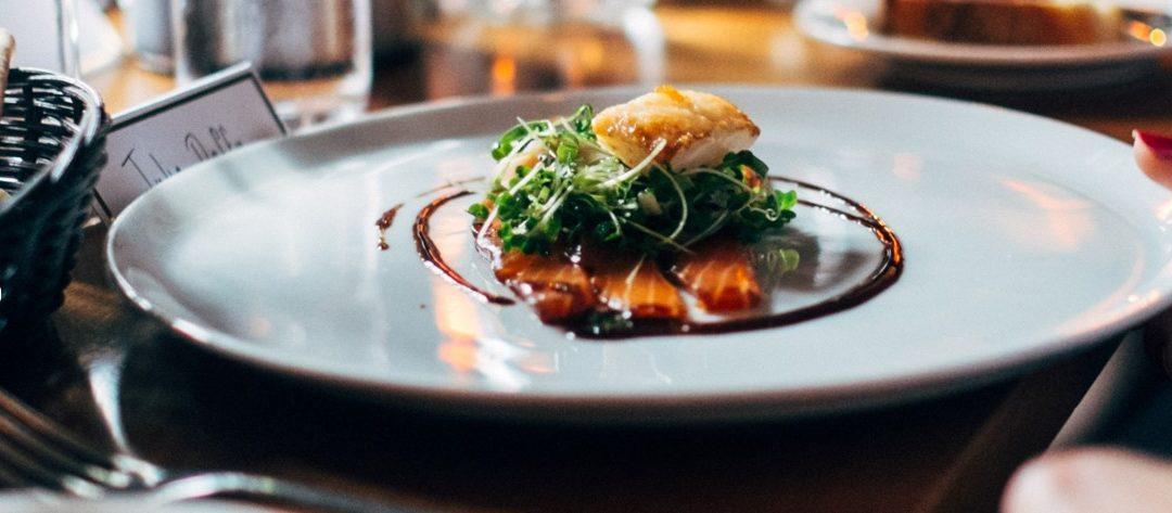 Das neue Augusto-Scheckheft 2020/2021 ist da – jetzt die Gastronomie unterstützen!
