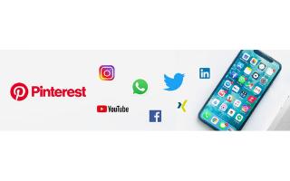 Pinterest – der heimliche Content-King