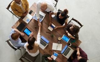 6 Benefits, die in Stellenanzeigen besser NICHT erscheinen sollten